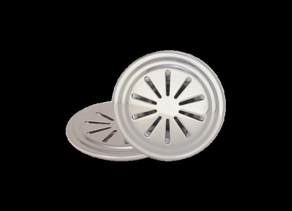 Dispositivo de Nível LuxPool