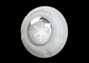 Refletor LuxPool